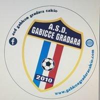 ASD Gabicce Gradara Calcio