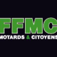 FFMC 44