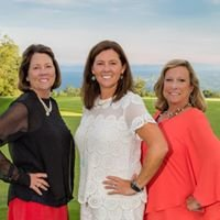 The Mountain Girls, Keller Williams Greater Downtown Realty