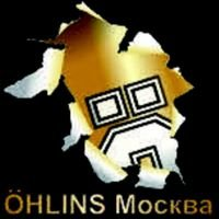Öhlins Moscow /official