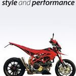 Style and Performance