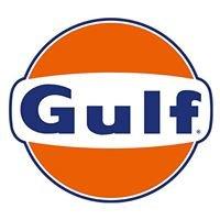 Gulf Jordan - شركة هيدرون للطاقة