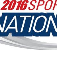 SportKart USA