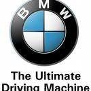 BMW MILITARY WORLD