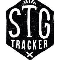 STG Tracker Bikes