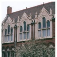 Moseley Dance Centre