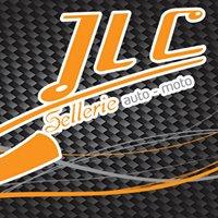 JLC Sellerie