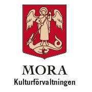 Kultur i Mora