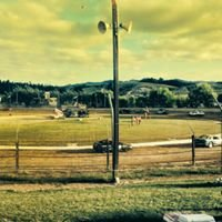 Huntly Placemakers Speedway