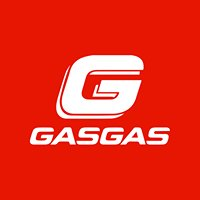 Gas Gas Racing Norway