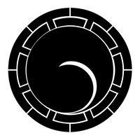 Druid City Time&Spaceship