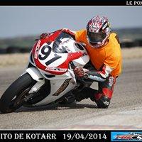 Mieres Racing