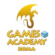 Games Academy Roma
