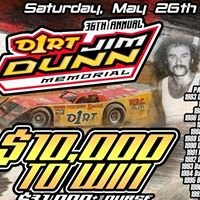 Gibbys Dirt Track Racing Nation Oh/wv