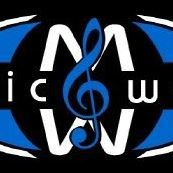 Music World Rogliano