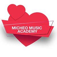 Micheo Music Academy