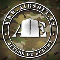 Airsoft.es