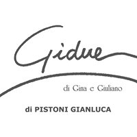 Gidue