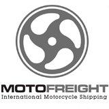 Moto Freight