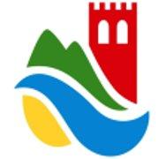 Nocera in Umbria