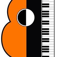 Cliffix Musical