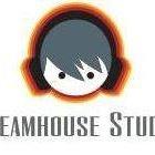 Dreamhouse Studio