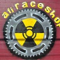 AFJ race shop LLC