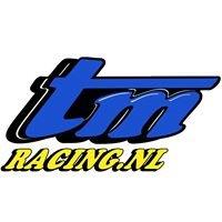 TM Racing Nederland