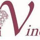 DiVino Wine Shop - Montecatini Terme