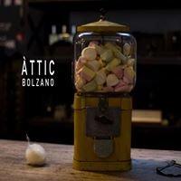 Attic2Shop
