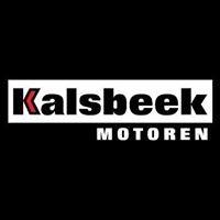 Kalsbeek Motoren