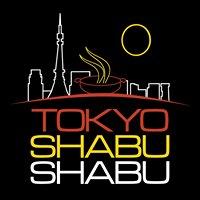 Tokyo Shabu Shabu Rowland Heights