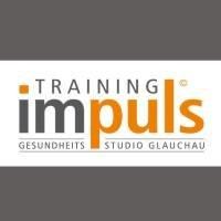 Gesundheitsstudio impuls-Training Glauchau