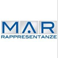 MAR Snc Rappresentanze