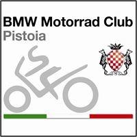 BMW Motorrad Club Pistoia