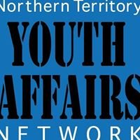NT Youth Affairs Network
