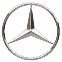 Mercedes-Benz Fan Club