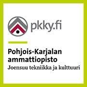 Pohjois-Karjalan ammattiopisto Joensuu tekniikka ja kulttuuri