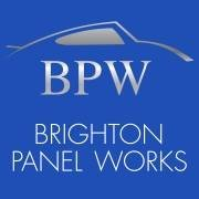 Brighton Panel Works