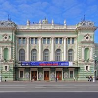 Marinsky Theater