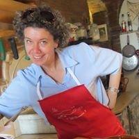 CUCINA GIUSEPPINA cooking school