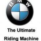 BMW Motorrad  Vagianelis  SA