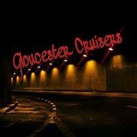 Gloucester Cruisers