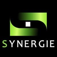 Synergie Company