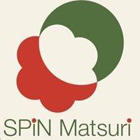 Spin Matsuri