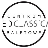 Neoclassica Ballet Center