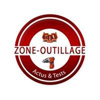 Zone Outillage