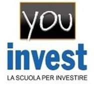 YouInvest SpA