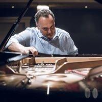 Piano Maintenance - Ingmar Flashaar