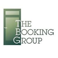 The Booking Group
